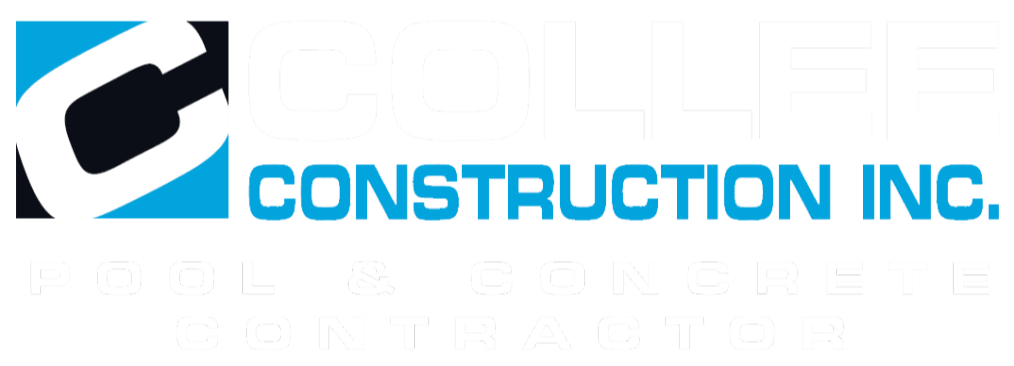 Collee Construction Inc